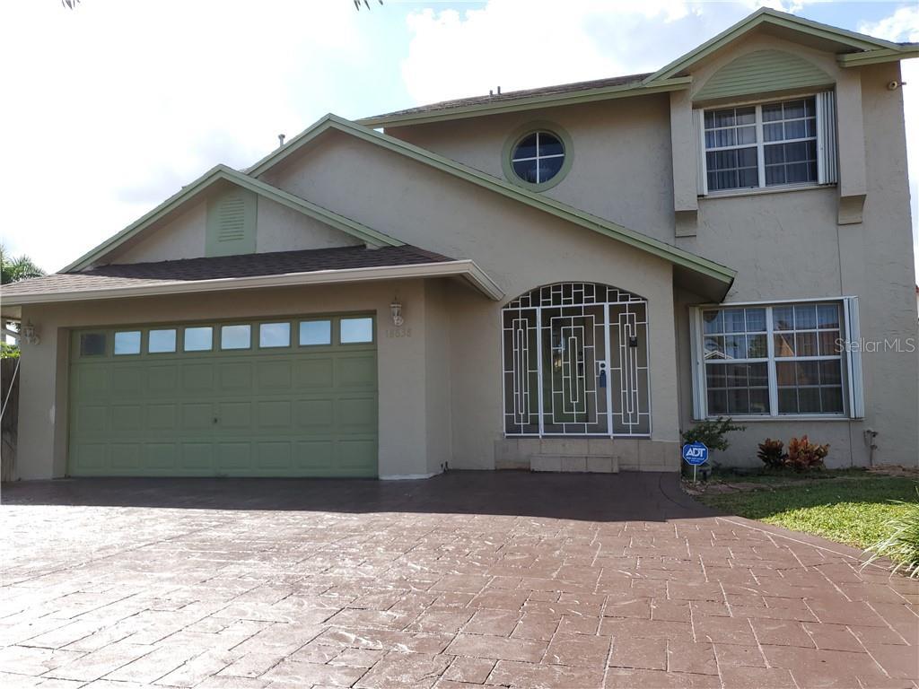 33015 Real Estate Listings Main Image