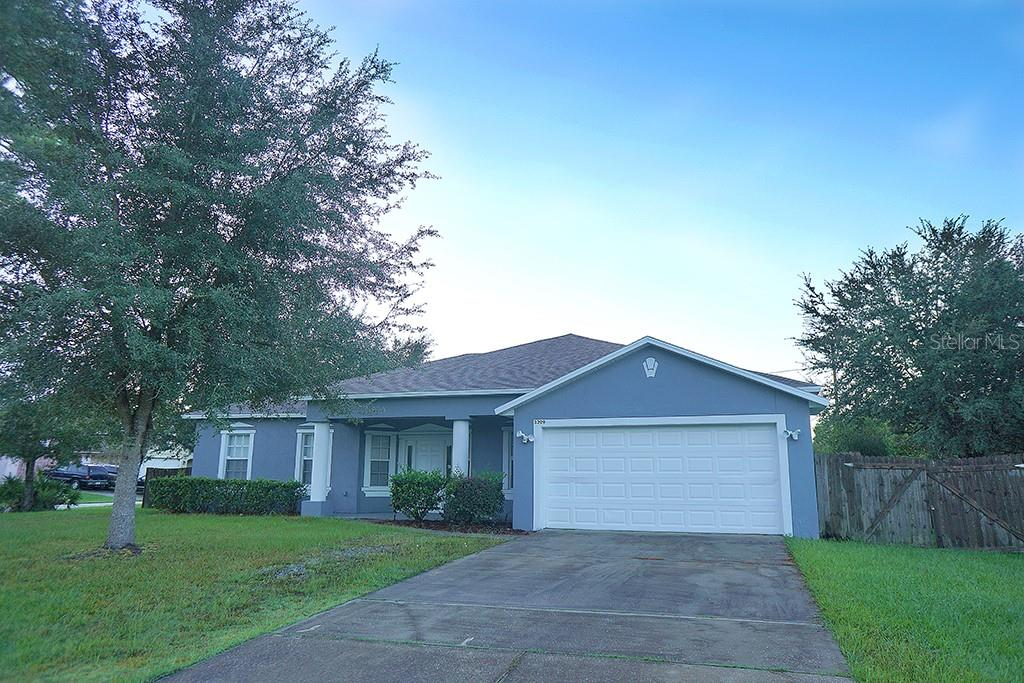 3209 HANLEY ST Property Photo - DELTONA, FL real estate listing