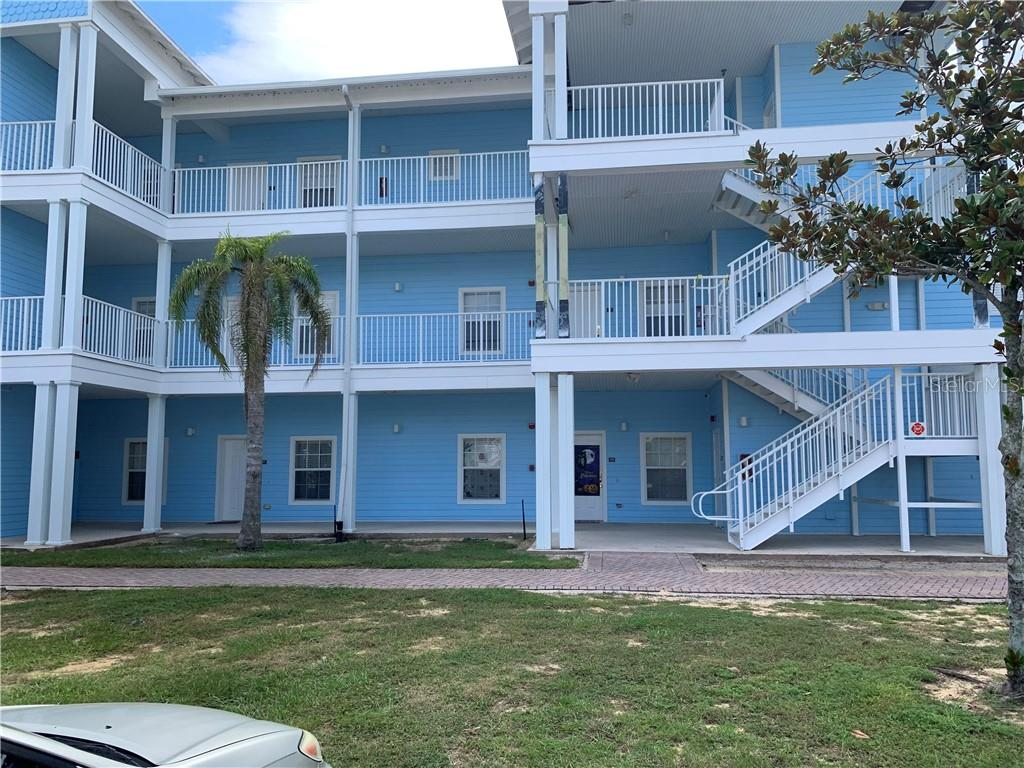 Bahama Bay Ii Ph 46 Real Estate Listings Main Image