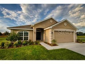 400 BENJAMIN CT Property Photo - FRUITLAND PARK, FL real estate listing
