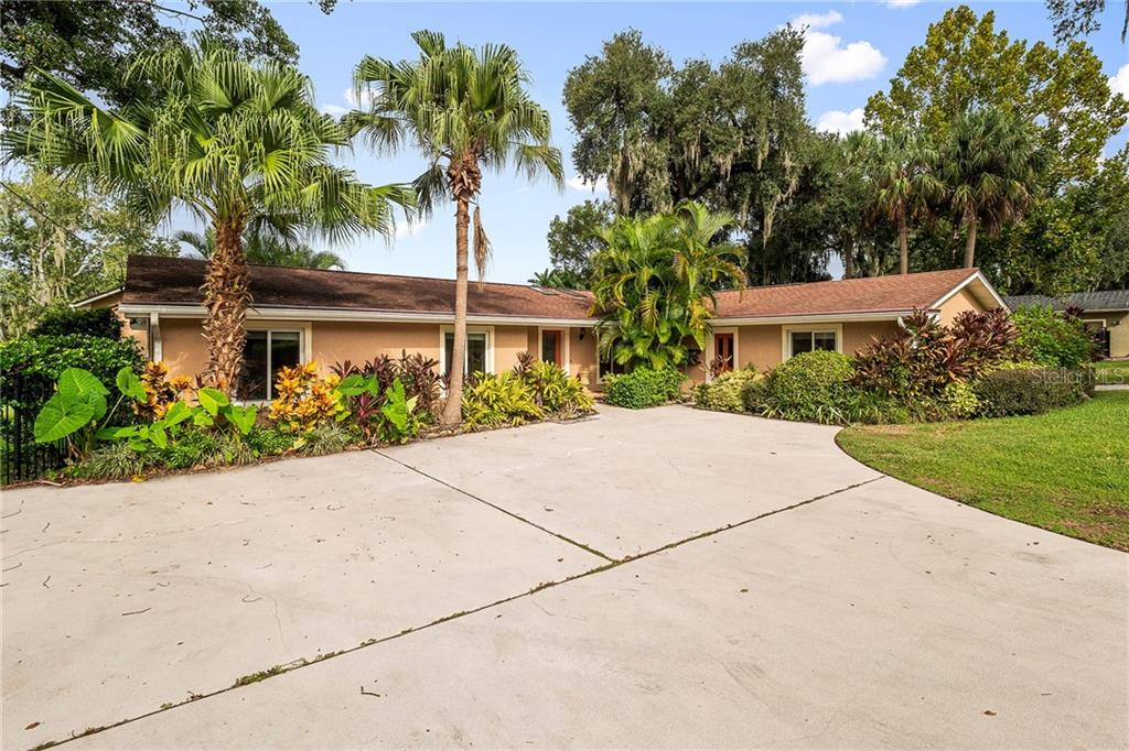 206 ADELAIDE BLVD Property Photo - ALTAMONTE SPRINGS, FL real estate listing