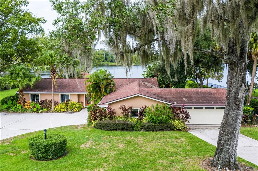 206 ADELAIDE BLVD Property Photo - ALTAMONTE SPRINGS, FL real estate listing