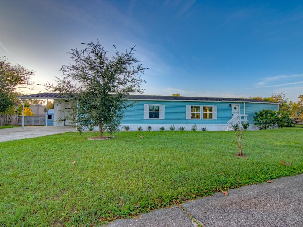 14774 CONGRESS ST Property Photo - ORLANDO, FL real estate listing