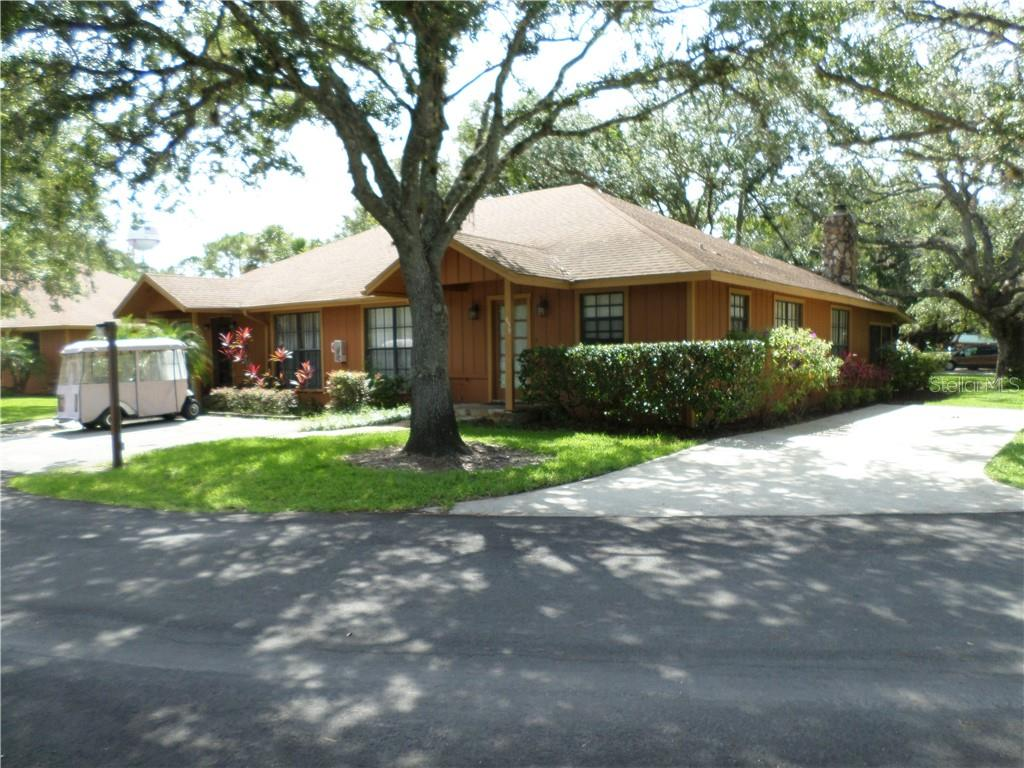 459 RIVER RANCH BOULEVARD Property Photo - RIVER RANCH, FL real estate listing
