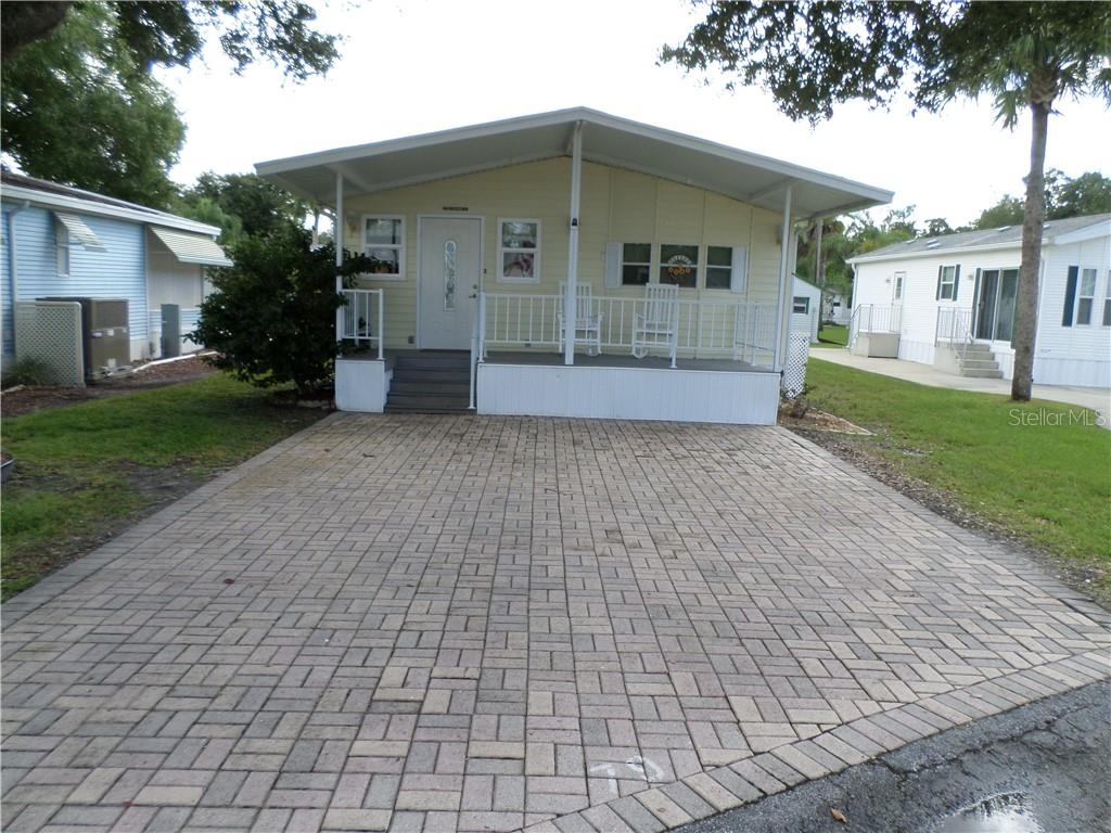 79 ROAN ROAD Property Photo - RIVER RANCH, FL real estate listing