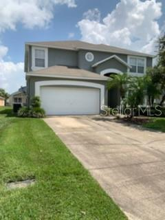1060 SEASONS BOULEVARD Property Photo - KISSIMMEE, FL real estate listing