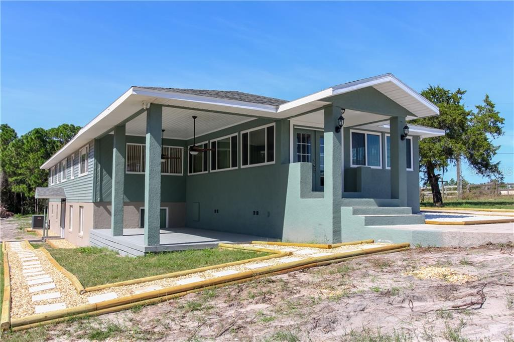 752 N STATE ROAD 415 RD Property Photo - OSTEEN, FL real estate listing