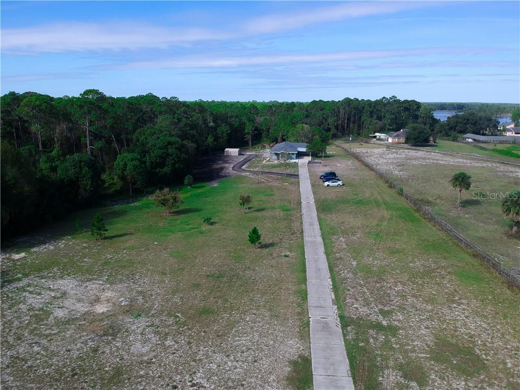 752 N STATE ROAD 415 ROAD Property Photo - OSTEEN, FL real estate listing