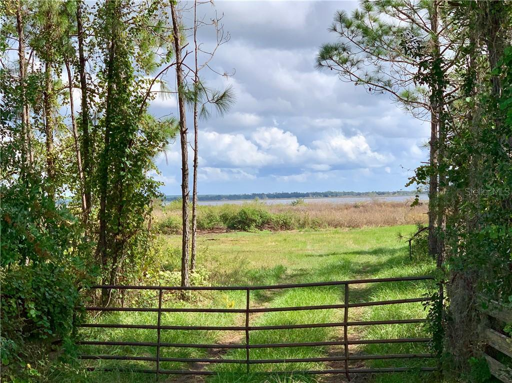 US HWY 27 Property Photo - LAKE WALES, FL real estate listing