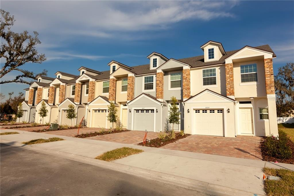 3130 CROWN JEWEL CT Property Photo - WINTER PARK, FL real estate listing