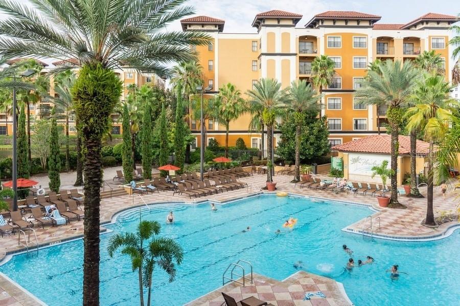 12556 Floridays Resort Dr #a-210 Property Photo