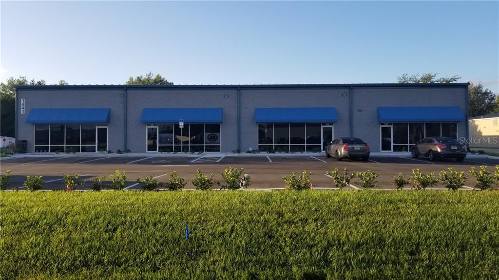 1445 Hamlin Avenue #101-108 Property Photo