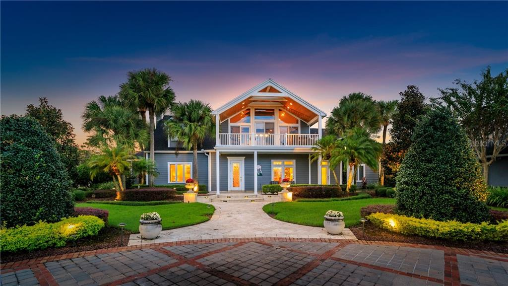 2680 CHEROKEE RD Property Photo - SAINT CLOUD, FL real estate listing