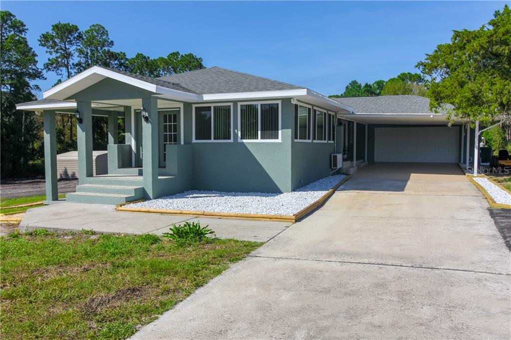 752 N STATE ROAD 415 Property Photo - OSTEEN, FL real estate listing