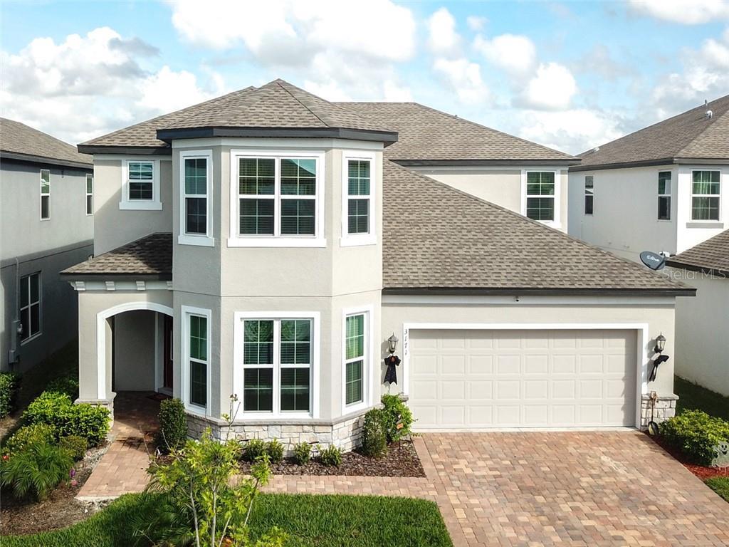 3171 STONEWYCK ST Property Photo - ORLANDO, FL real estate listing