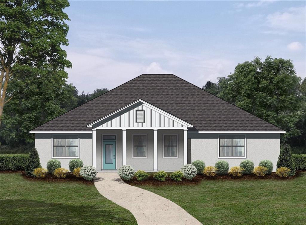 2043 SLOANS OUTLOOK DR Property Photo - GROVELAND, FL real estate listing