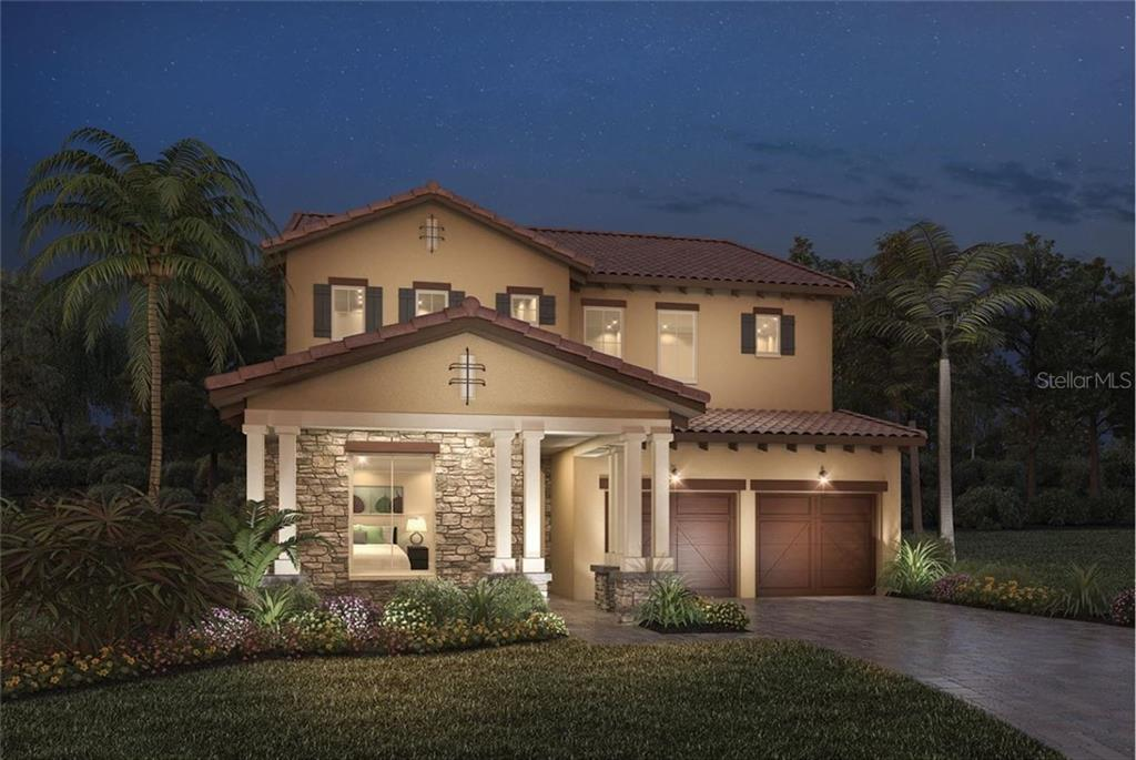 15130 CANOE PL Property Photo - WINTER GARDEN, FL real estate listing