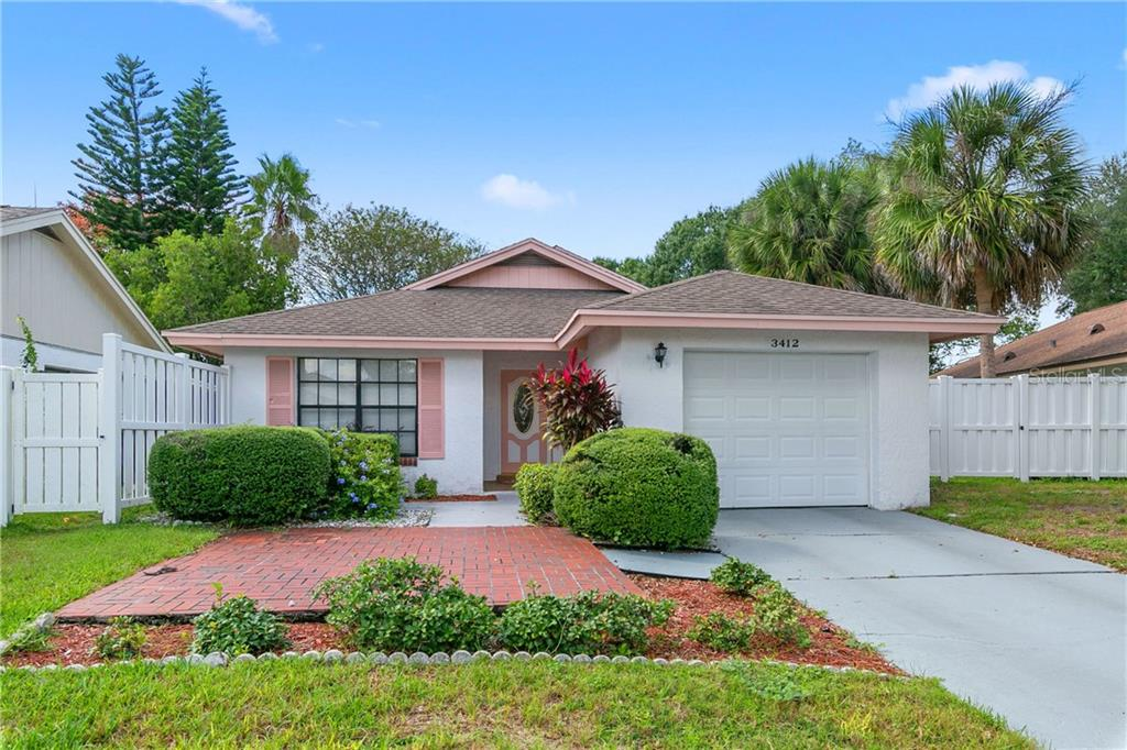3412 PINEBROOK CT Property Photo - ORLANDO, FL real estate listing