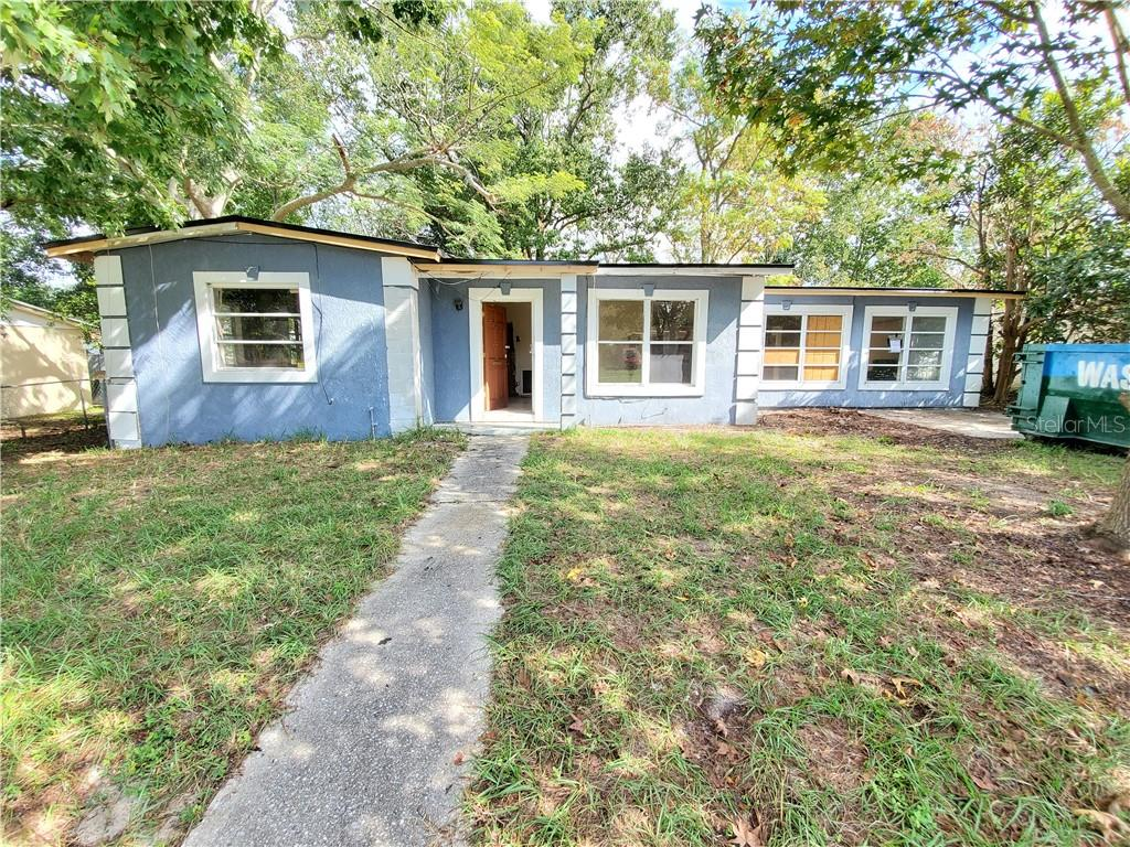 2341 HADLEY ST Property Photo - DELTONA, FL real estate listing