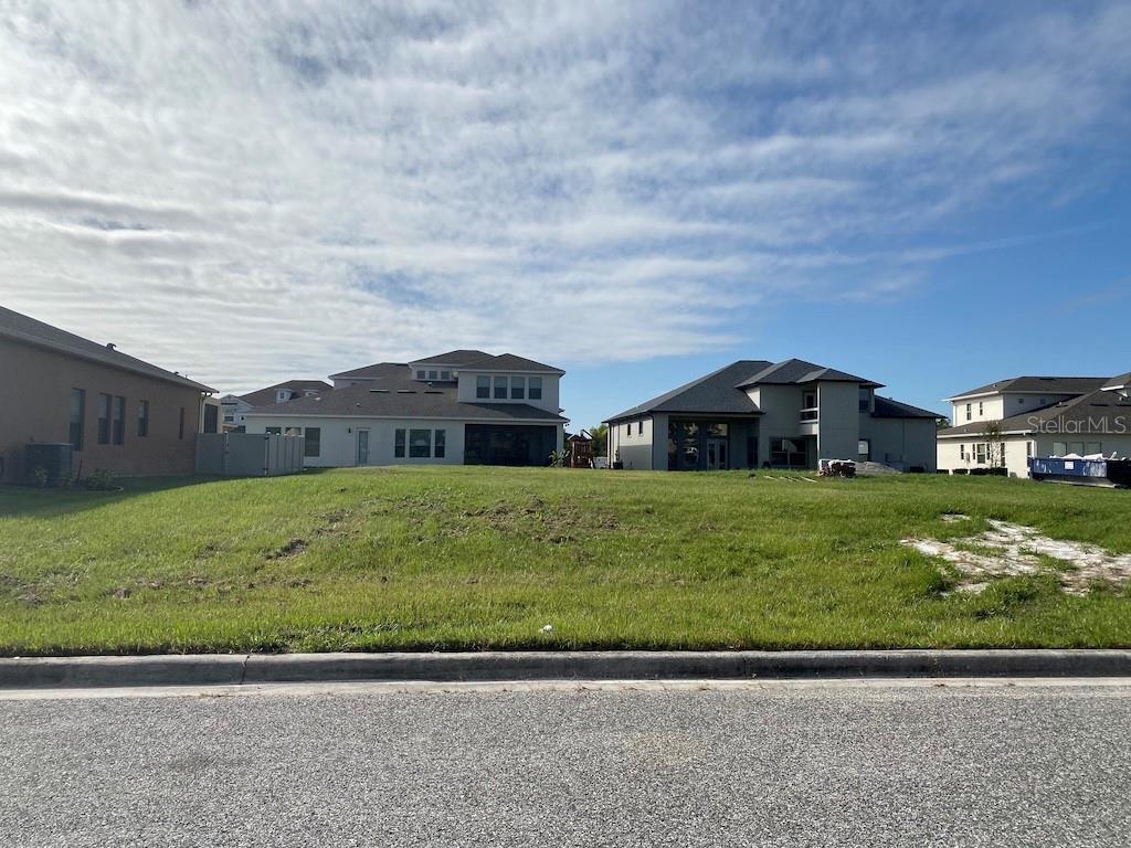 15220 SUNSET OVERLOOK CIR Property Photo