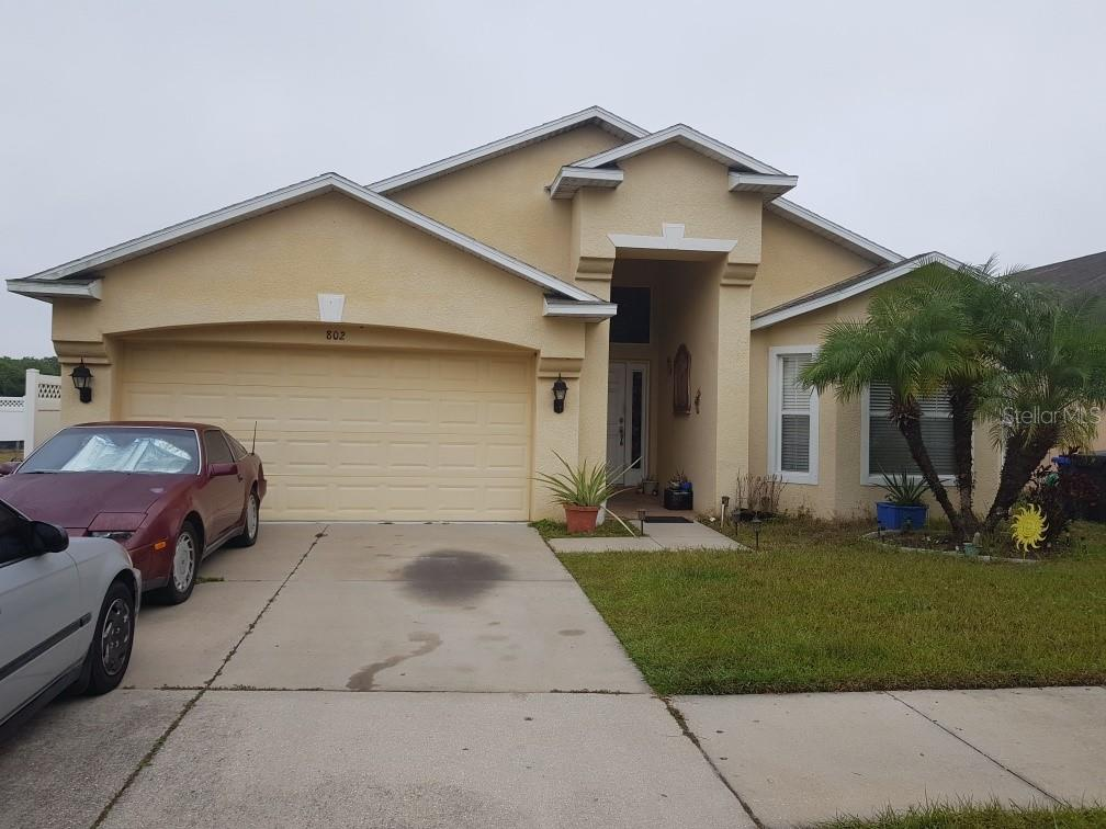 Property Photo - RUSKIN, FL real estate listing