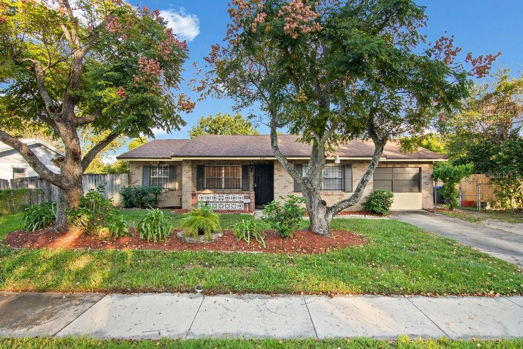 2121 CONTINENTAL BLVD Property Photo - ORLANDO, FL real estate listing