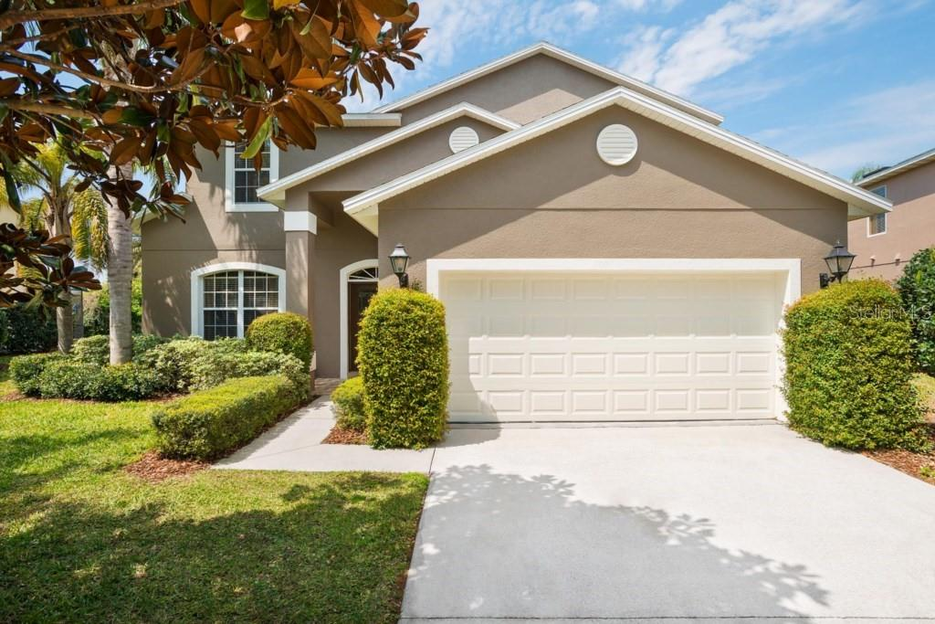 8021 ACADIA ESTATES COURT Property Photo - KISSIMMEE, FL real estate listing