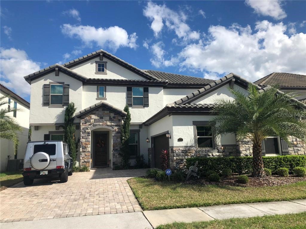 6425 SWANSON ST Property Photo - WINDERMERE, FL real estate listing