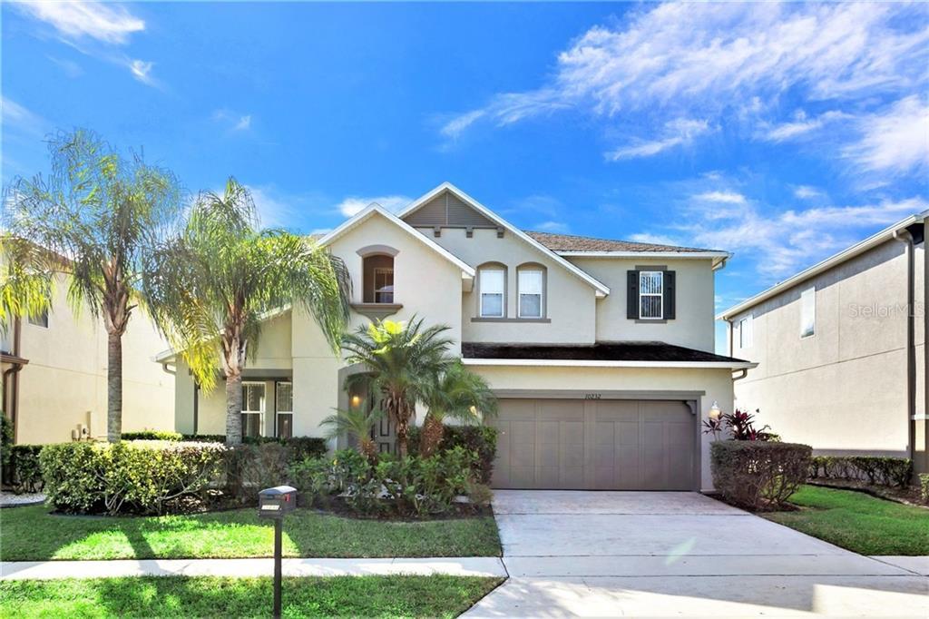 10232 MALPAS PT Property Photo - ORLANDO, FL real estate listing