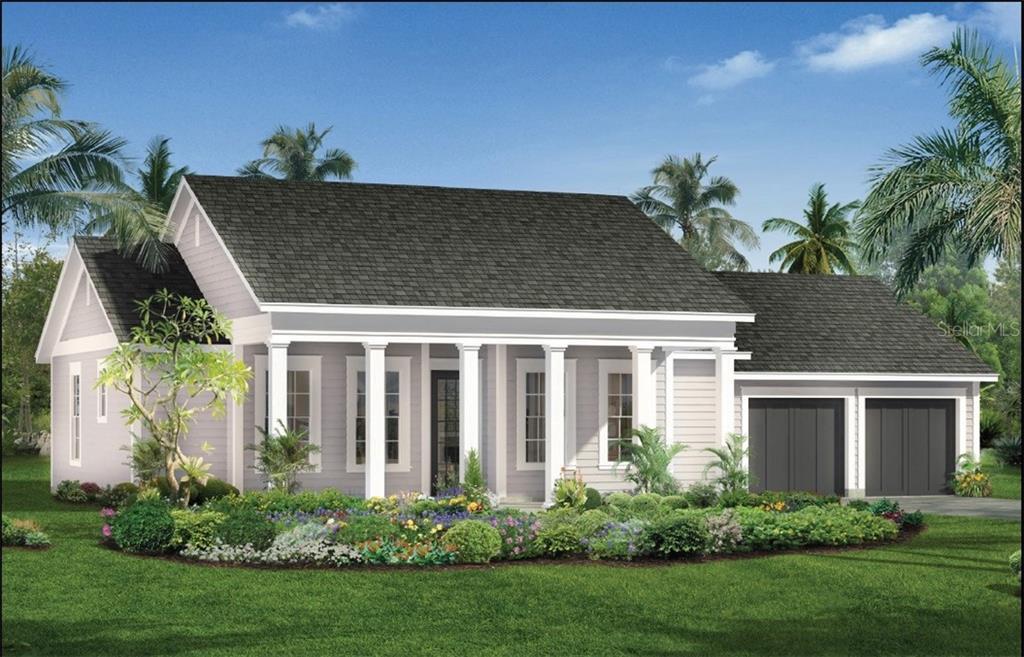 311 PENNSYLVANIA ST Property Photo - LAKE HELEN, FL real estate listing
