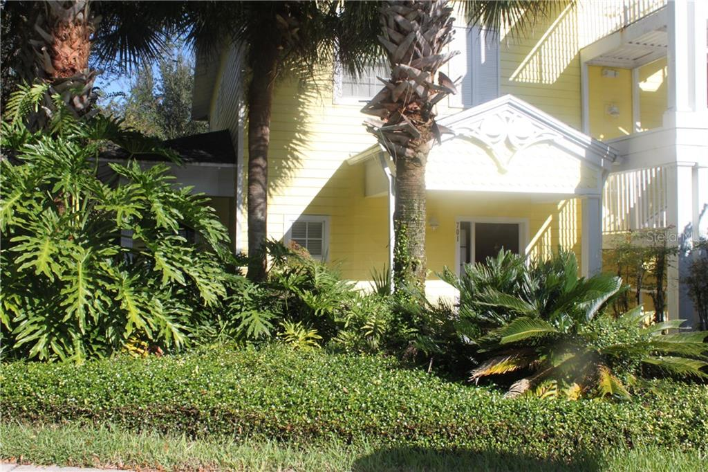 701 Lucaya Loop 1101 #701 Property Photo