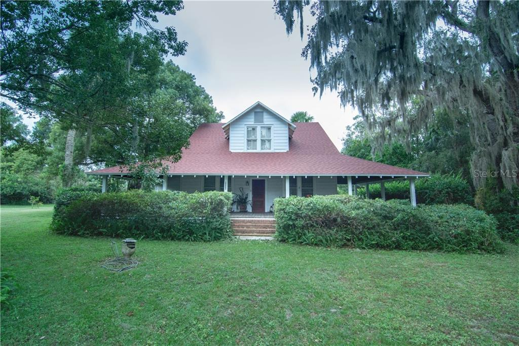 4226 N COUNTY ROAD 426 Property Photo - GENEVA, FL real estate listing
