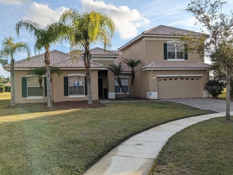 4052 Clipper Court Property Photo