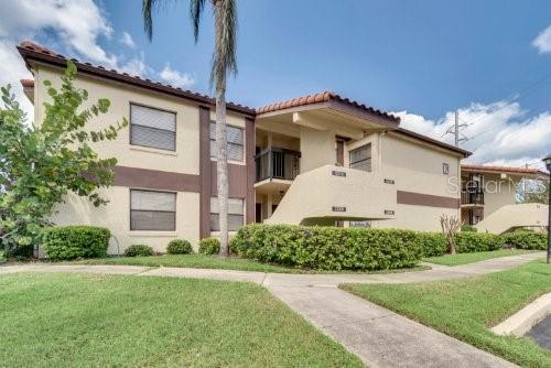 3212 CANDLE RIDGE DR #202 Property Photo - ORLANDO, FL real estate listing