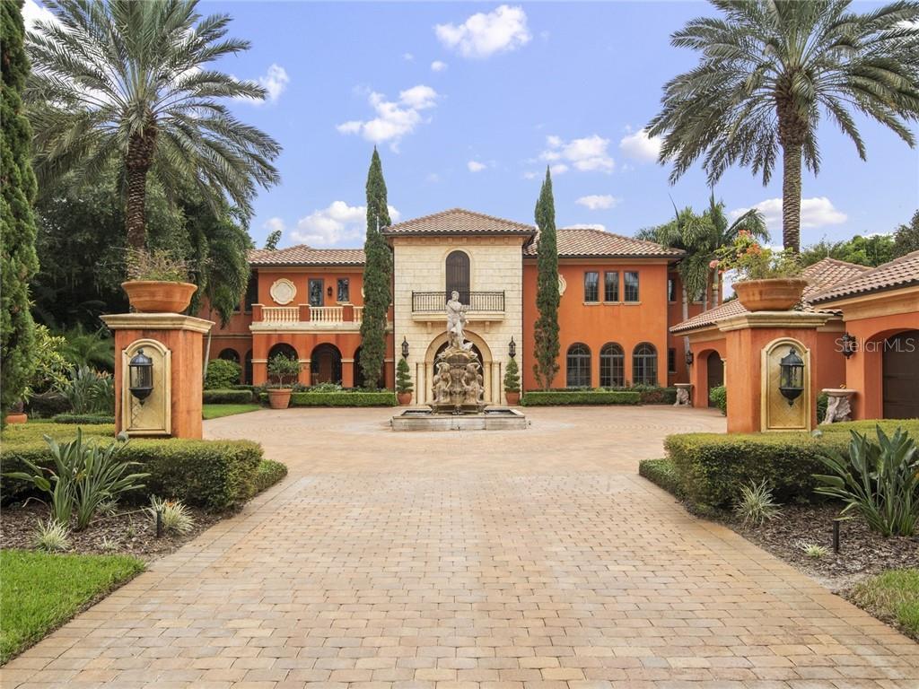 11126 BRIDGE HOUSE RD Property Photo - WINDERMERE, FL real estate listing