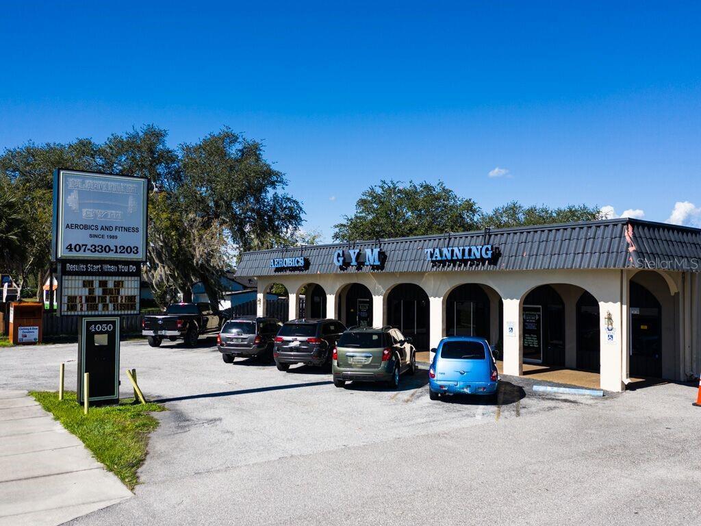 4050 W 46 Property Photo - SANFORD, FL real estate listing