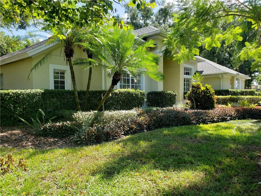 5349 CYPRESS RESERVE PL Property Photo - WINTER PARK, FL real estate listing