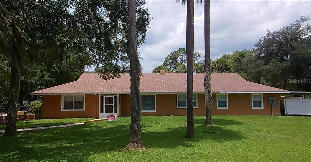 6305 Sunnyside Dr Property Photo