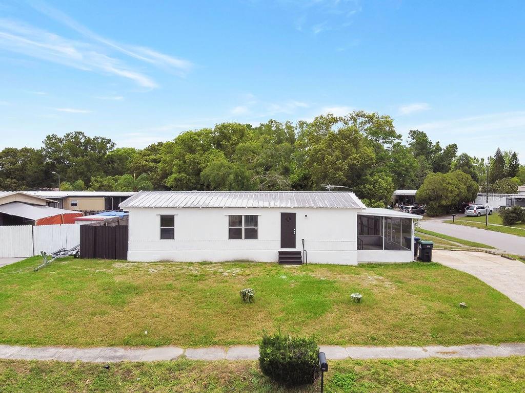 6925 GIBRALTAR RD Property Photo - ORLANDO, FL real estate listing