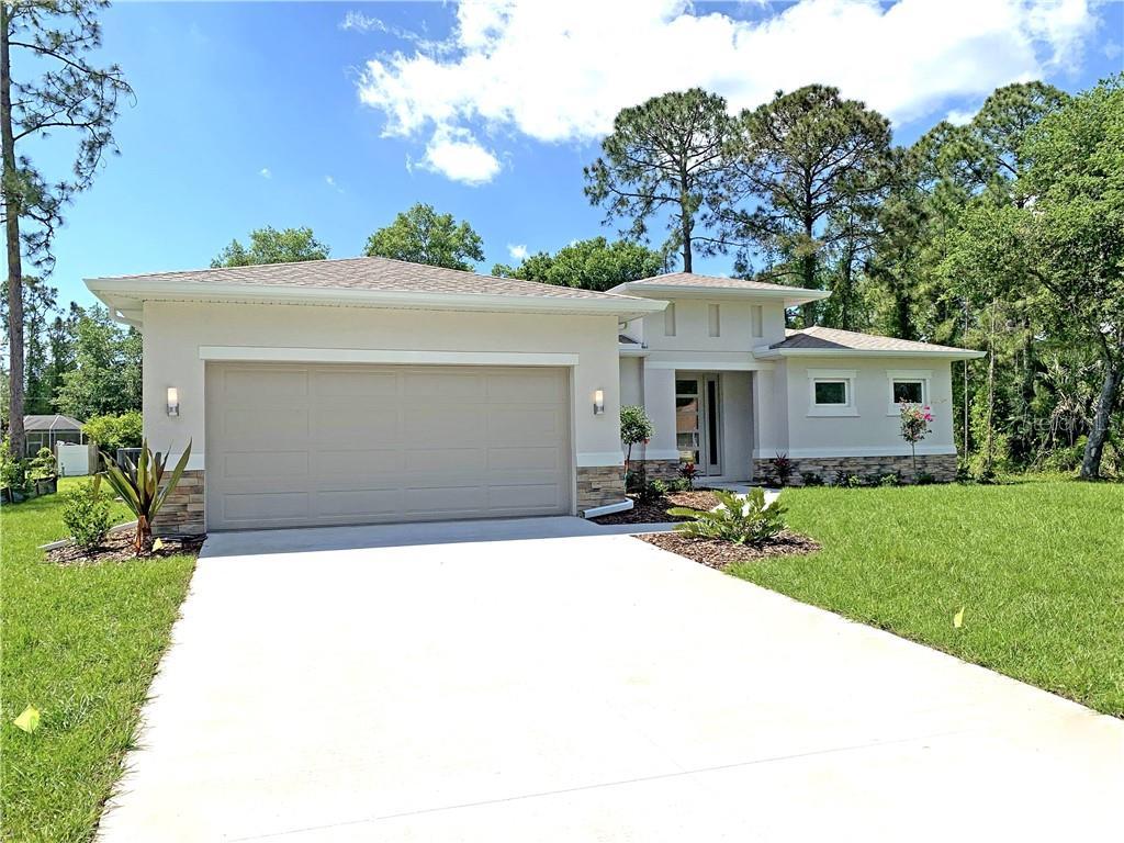 3351 Levee St Property Photo