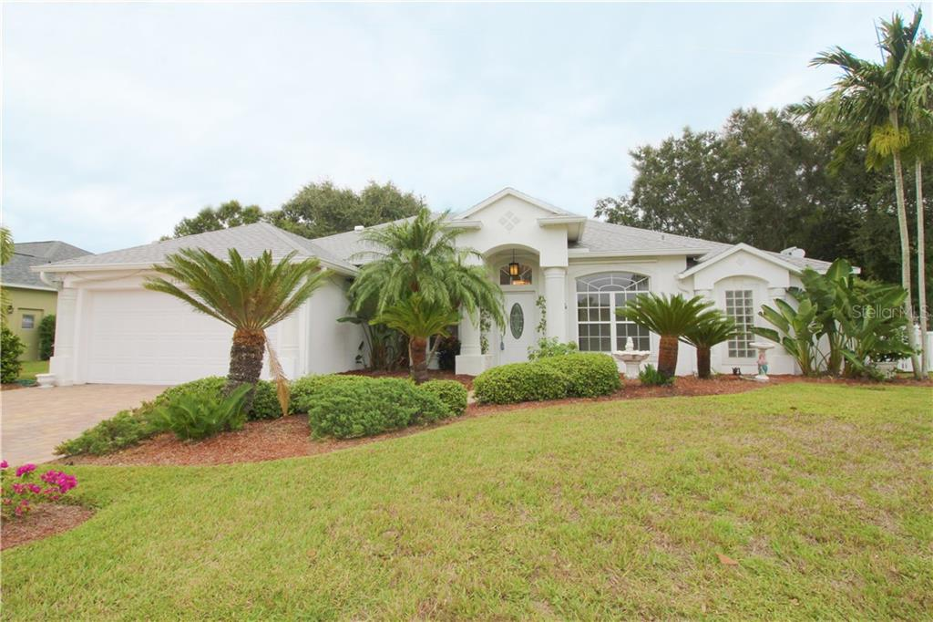 878 WOODBINE DR Property Photo - MERRITT ISLAND, FL real estate listing