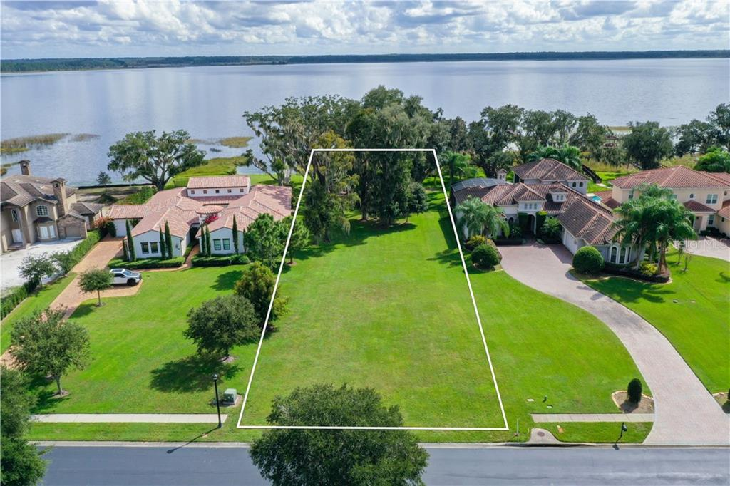 10345 HART BRANCH CIRCLE Property Photo