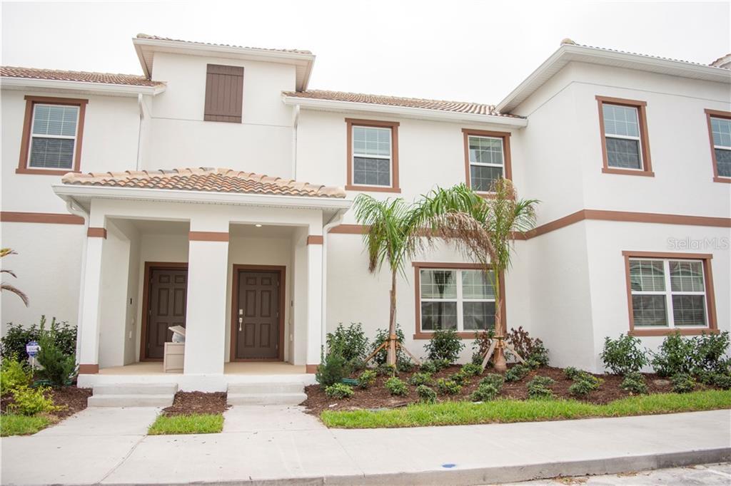4828 MEMORIES LN Property Photo