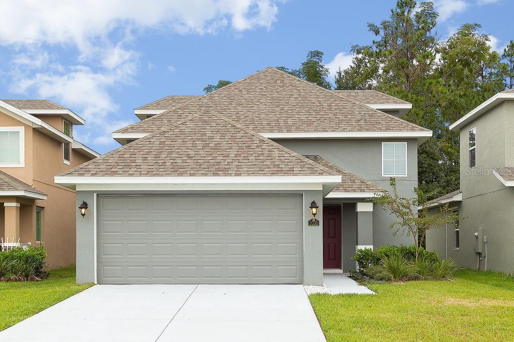 1030 ATLANTIC AVE Property Photo
