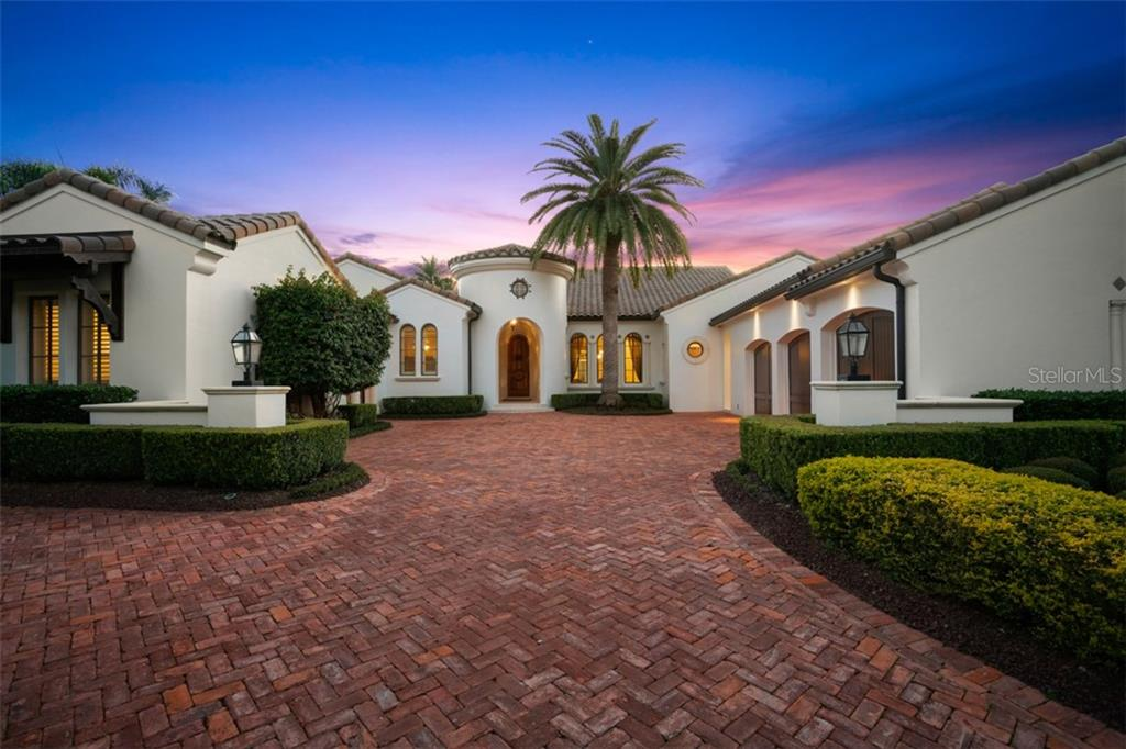 9108 SLOANE STREET ST Property Photo - ORLANDO, FL real estate listing