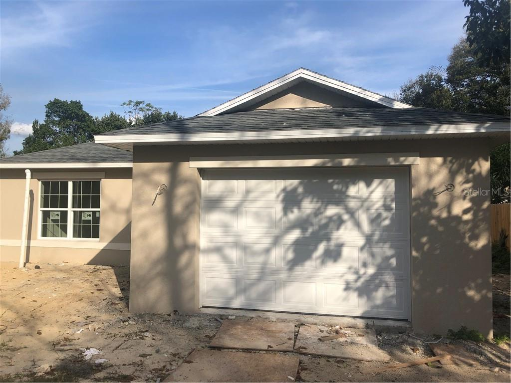 13 S LANCELOT AVE Property Photo - ORLANDO, FL real estate listing