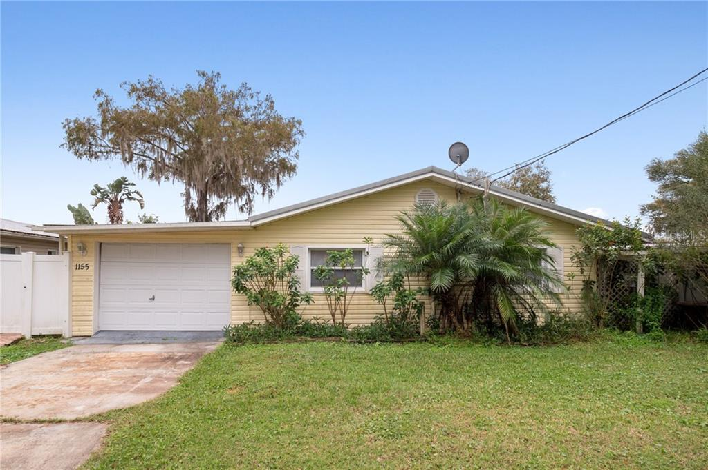 1155 LEMON BLUFF RD Property Photo - OSTEEN, FL real estate listing