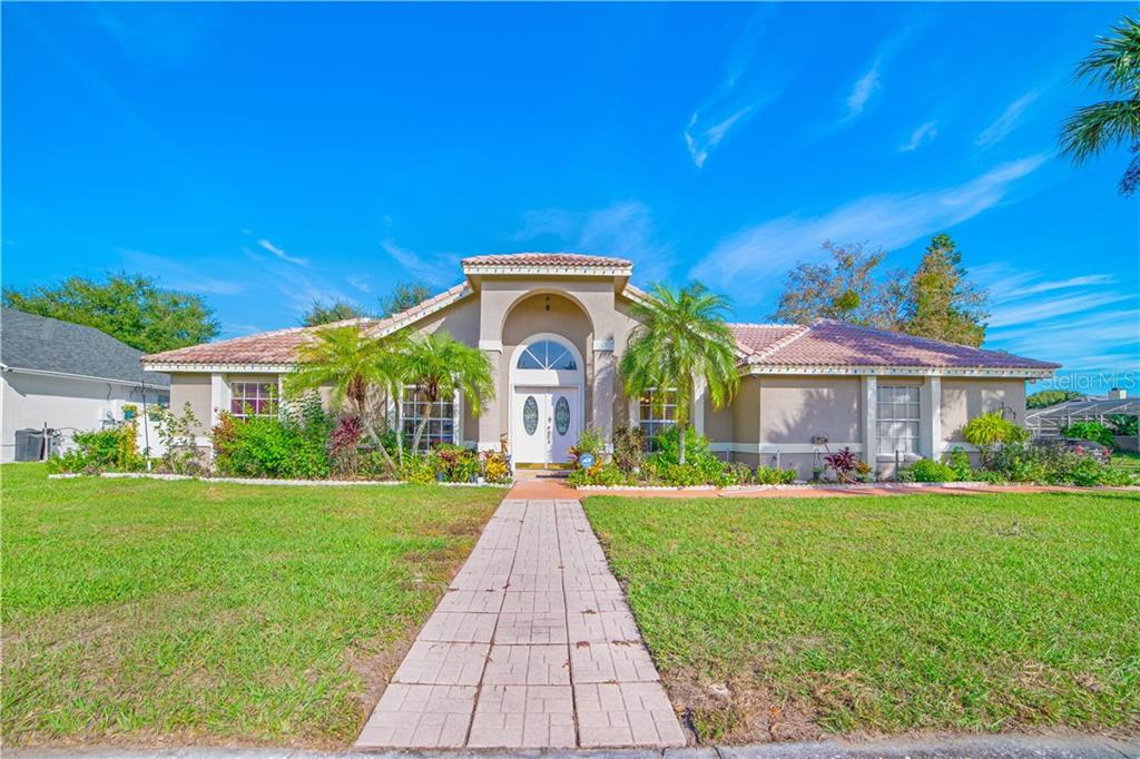 8501 ROSE GROVES RD #NO Property Photo - ORLANDO, FL real estate listing