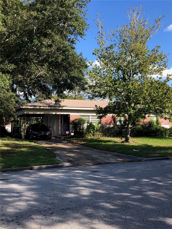 1401 BAHIA AVE #6 Property Photo - ORLANDO, FL real estate listing