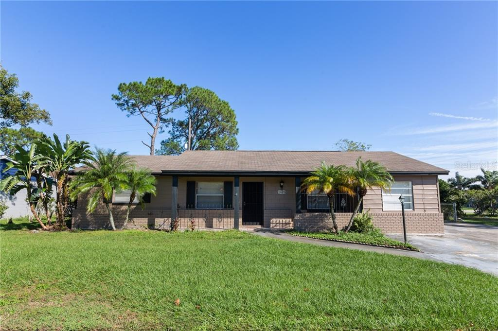 1405 GELWOOD AVE Property Photo - ORLANDO, FL real estate listing